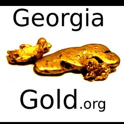 Georgia Gold